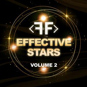 EFFECTIVE STARS, Vol. 2