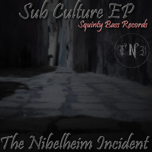 The Nibelheim Incident