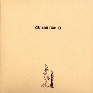 Cannonball by Damien Rice