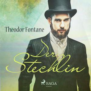 Der Stechlin Audiobook