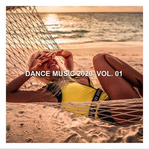 Dance Music 2020, Vol. 1
