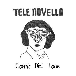 Cosmic Dial Tone