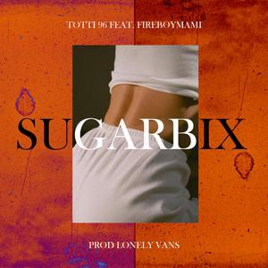 Sugarbix