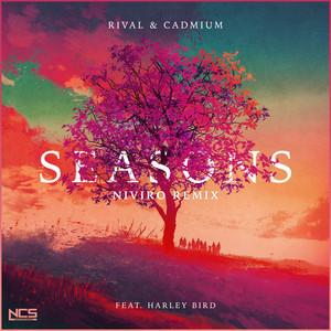 Seasons (NIVIRO Remix)