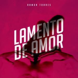 Lamento de Amor album