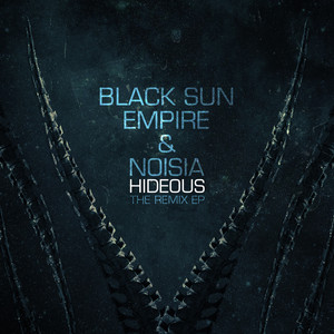 Hideous (Remixes)
