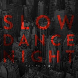 Slow Dance Night