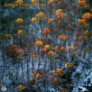 Songs from Home album