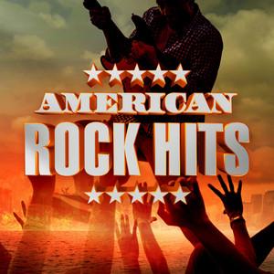 American Rock Hits