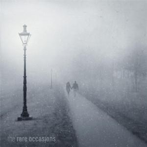 Aglow - The Rare Occasions