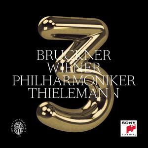 Symphony No.3 in D minor, WAB 103 (Edition Nowak): III. Scherzo. Ziemlich schnell - Trio by Anton Bruckner, Christian Thielemann, Wiener Philharmoniker
