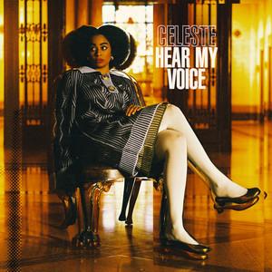 Hear My Voice by Celeste