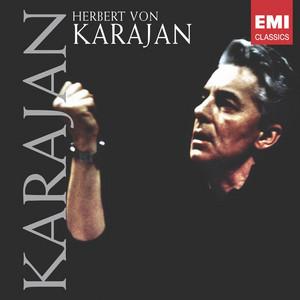 La Damnation de Faust, Op.24: Hungarian March by Hector Berlioz, Herbert von Karajan, Berliner Philharmoniker