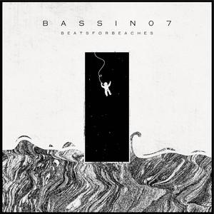 BASSIN07