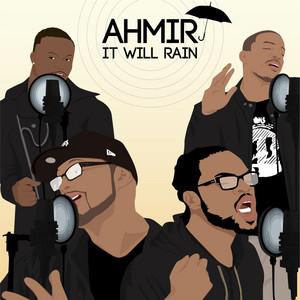 It Will Rain (Cover)