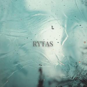 Eilėraštis II by Rytas
