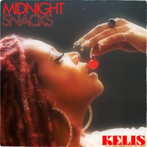 Midnight Snacks by Kelis