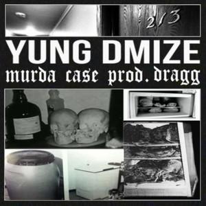 Murda Case