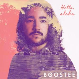 Hello Aloha cover art