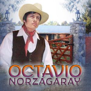 Octavio Norzagaray