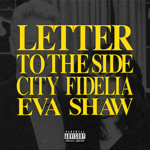 Letter to the Side