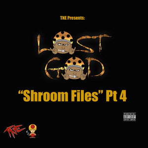 Shroom Files, Pt. 4