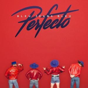 Perfecto - Bleu Jeans Bleu