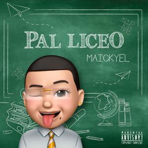 Pal Liceo