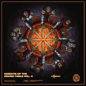 Helheim cover art