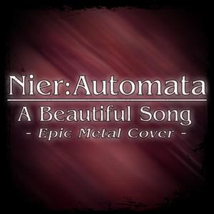 A Beautiful Song by Skar