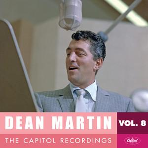 The Capitol Recordings, Vol. 8 (1957-1958) album