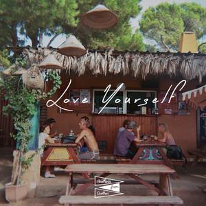 Love Yourself (feat. Mario Sweet)