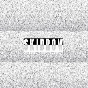 Skid Row - Single