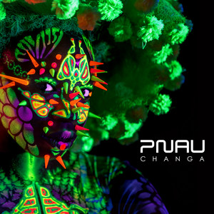 PNAU · Changa