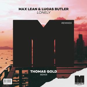 Lonely (Thomas Gold Remix)