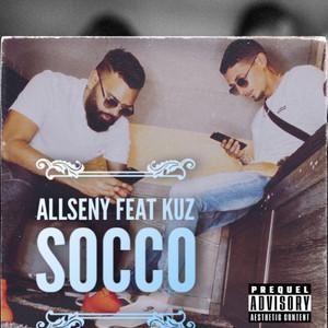 Socco (allseny)