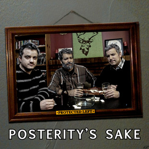 Posterity's Sake album