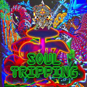Soul Tripping