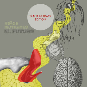 El Futuro (Track by Track Edition)
