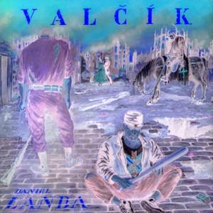 Daniel Landa - Valcik