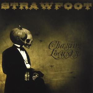 Strawfoot