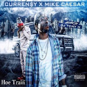 Hoe Train