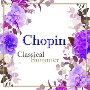 24 Préludes, Op.28: 9. In E Major by Frédéric Chopin, Ivo Pogorelich