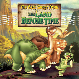 The Legend of the Lone Dinosaur cover art