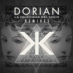 La Velocidad del Vacío (Remixes)