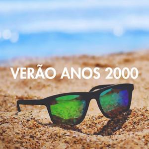 Verão Anos 2000