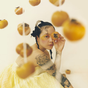 Japanese Breakfast - Posing For Cars Mp3 Download