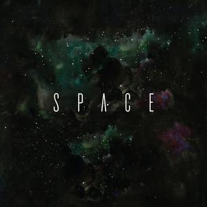 Atlas: Space  - Sleeping At Last
