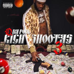 Rich Shootas 3