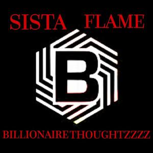 Ratz by Sista Flame